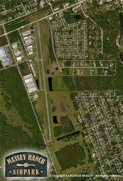 , EDGEWATER, FL, 32132