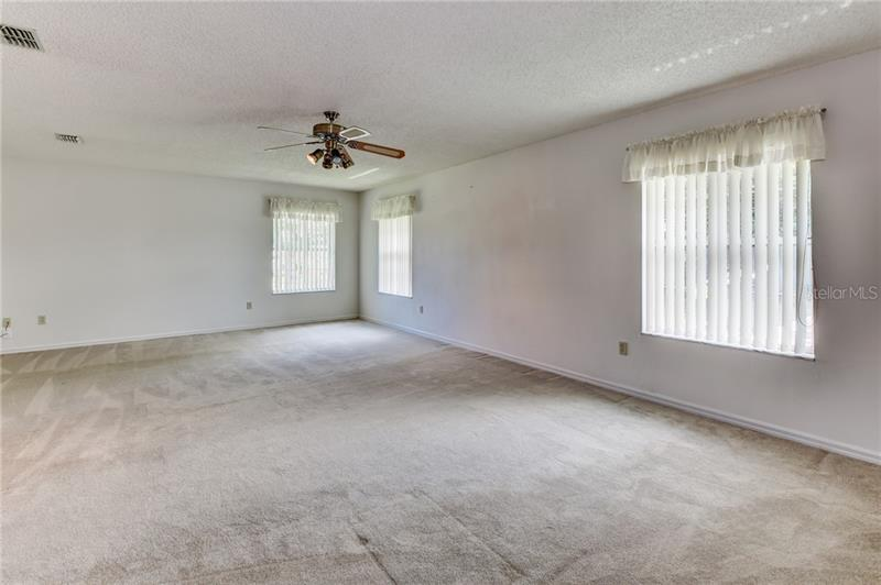 112 BARDMOOR, DAYTONA BEACH, FL, 32114