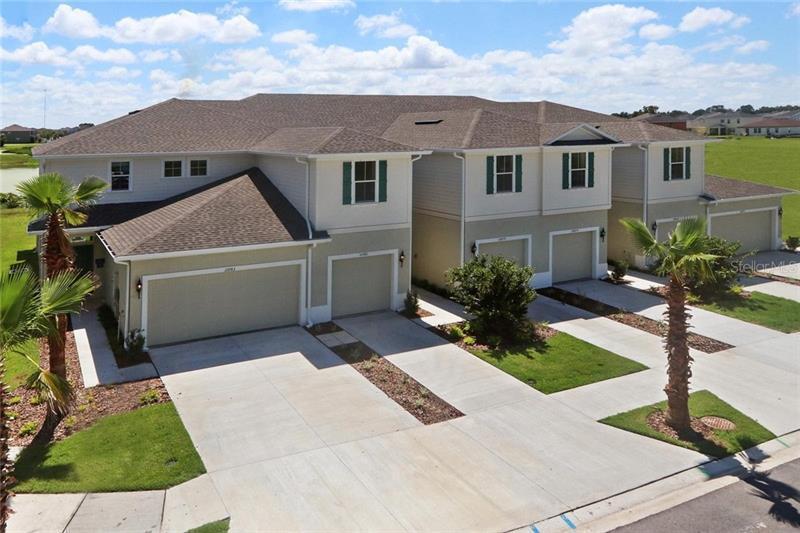 10942  VERAWOOD,  RIVERVIEW, FL
