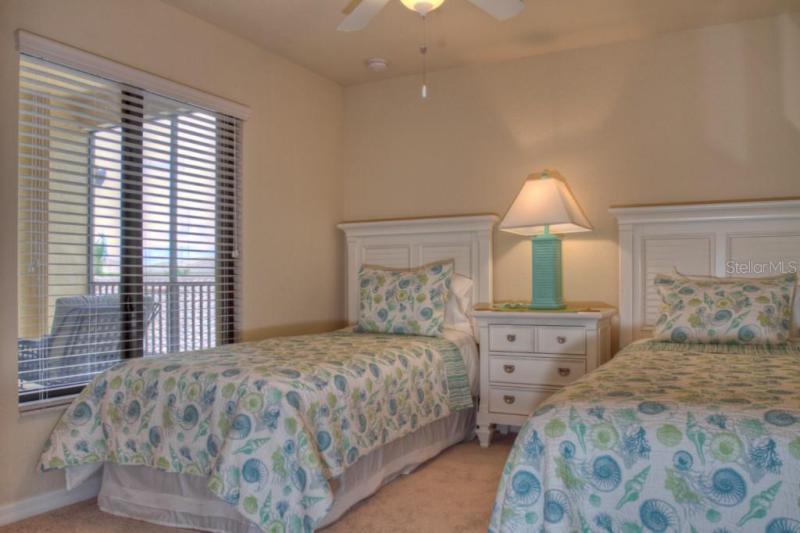 7235 RIVER HAMMOCK 204, BRADENTON, FL, 34212