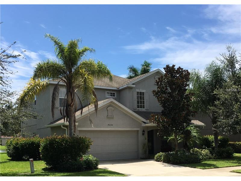 24524  SUNRISE,  PORT CHARLOTTE, FL
