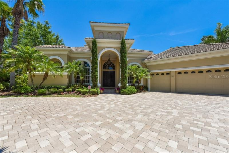7211  PASADENA,  LAKEWOOD RANCH, FL