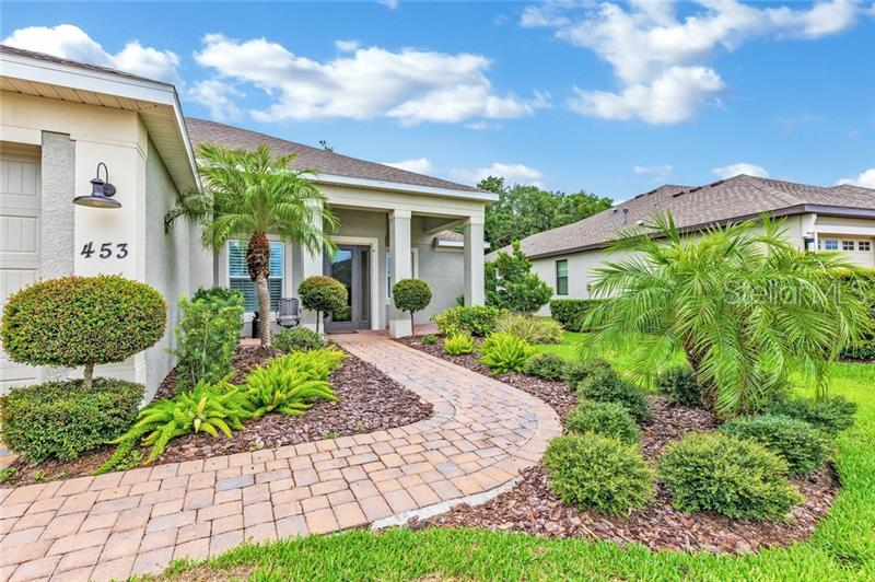 453 CHANTILLY, BRADENTON, FL, 34212