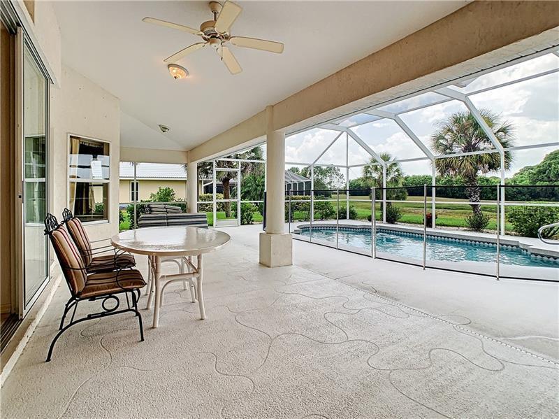 , ROTONDA WEST, FL, 33947