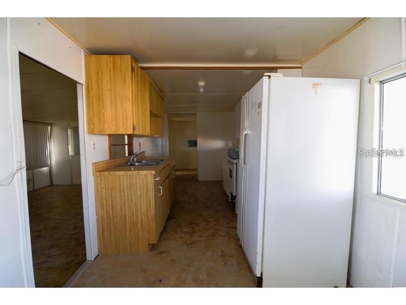 604 W 49TH AVENUE, BRADENTON, FL, 34207