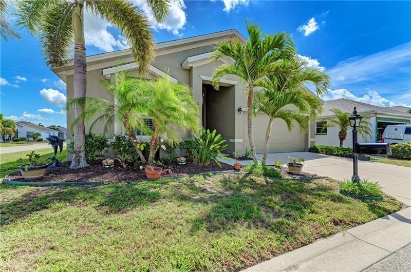 1688  PALACE,  PORT CHARLOTTE, FL