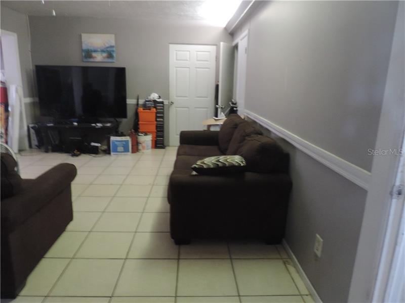 2211 ENGLEWOOD, ENGLEWOOD, FL, 34223