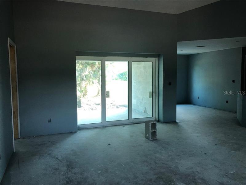 218 MARKER, ROTONDA WEST, FL, 33947