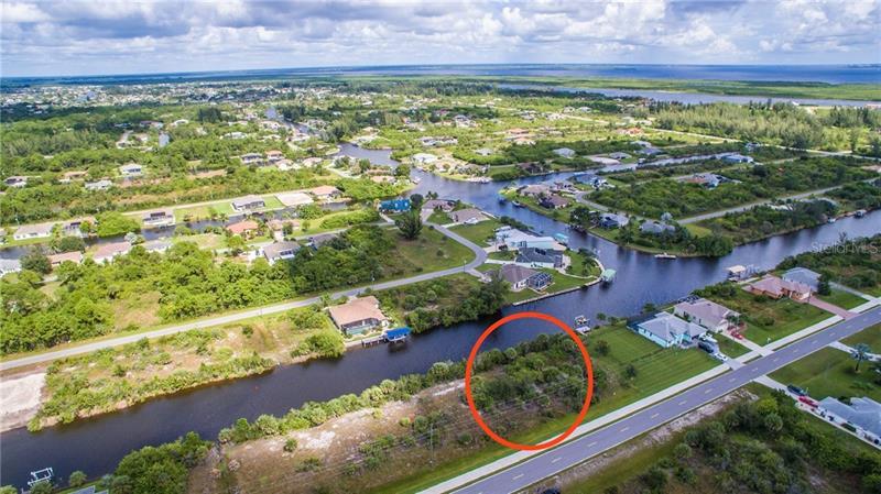 15346  APPLETON,  PORT CHARLOTTE, FL