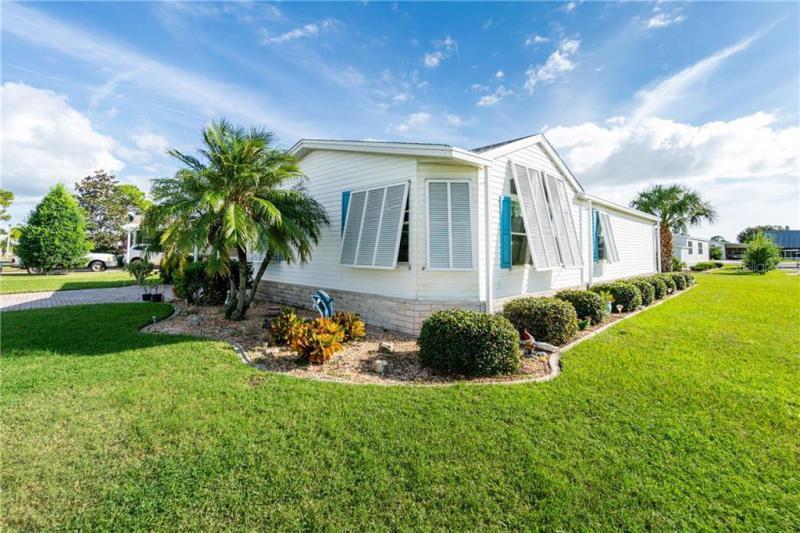 9061 PINEHAVEN, ENGLEWOOD, FL, 34224 For Sale