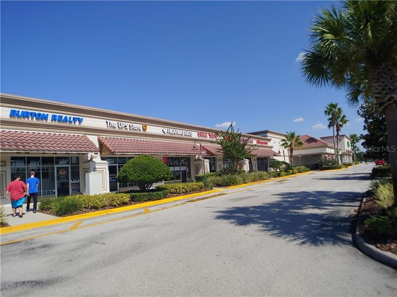 4075 KINGSLEY, CLERMONT, FL, 34711