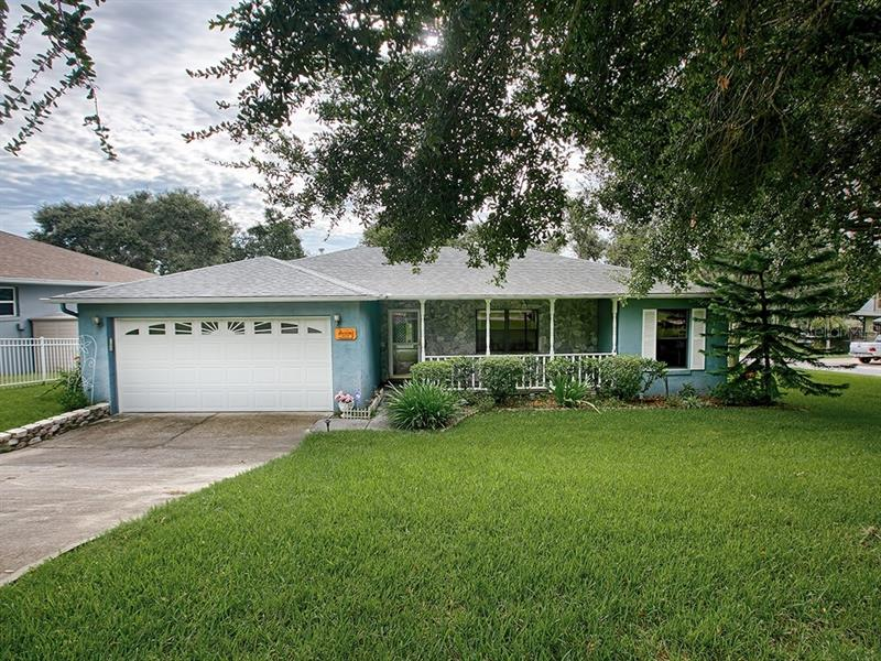 1475  10TH,  CLERMONT, FL
