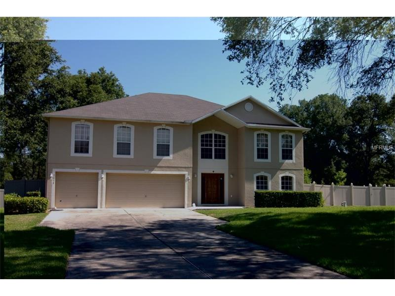 7638  LAKE ANDREA,  MOUNT DORA, FL