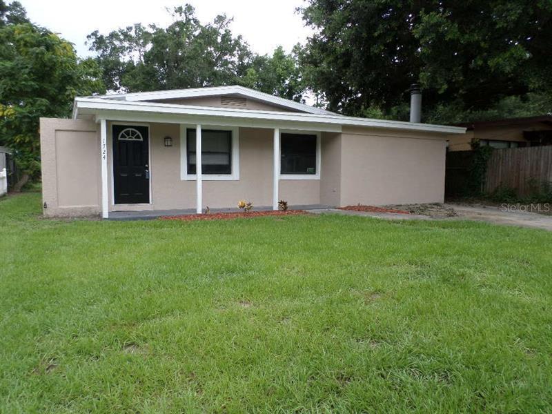 O5522556 Orlando Foreclosures, Fl Foreclosed Homes, Bank Owned REOs