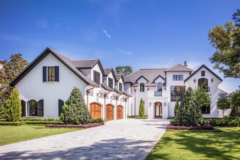 O5547156 Windermere Luxury Homes, Properties FL