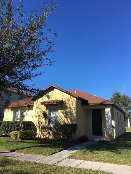 O5554756 Avalon Park Orlando, Real Estate  Homes, Condos, For Sale Avalon Park Properties (FL)