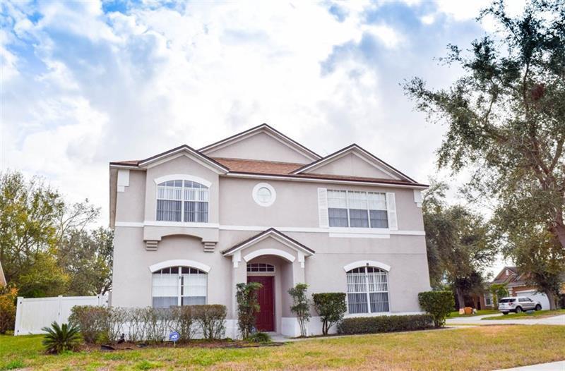 1711  RACHELS RIDGE,  OCOEE, FL
