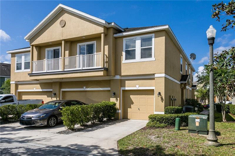 O5701156 Orlando Waterfront Condos, Condo Buildings, Condominiums FL