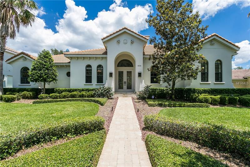 O5710856 Keenes Point Windermere, Real Estate  Homes, Condos, For Sale Keenes Point Properties (FL)