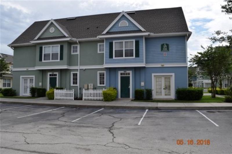 O5712456 Kissimmee Condos, Condo Sales, FL Condominiums Apartments