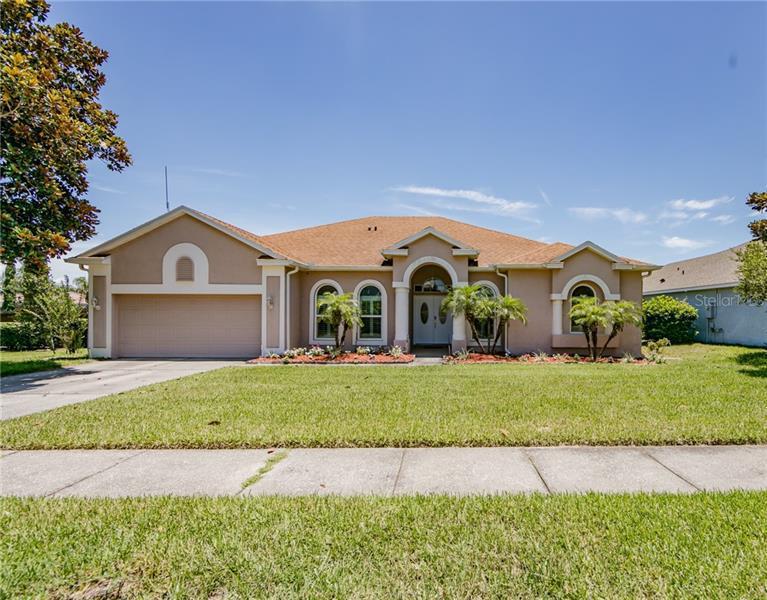 O5713156 Sand Lake Cove Orlando, Real Estate  Homes, Condos, For Sale Sand Lake Cove Properties (FL)
