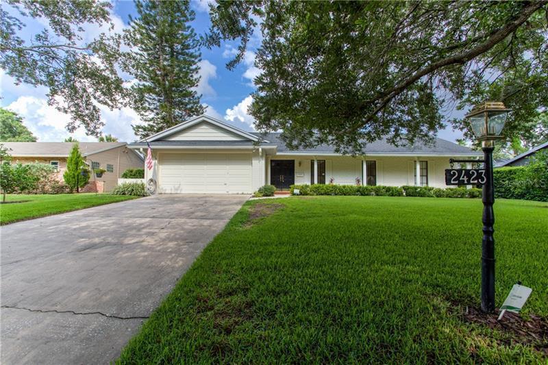 O5716256 Hills Winter Park, Real Estate  Homes, Condos, For Sale Hills Properties (FL)