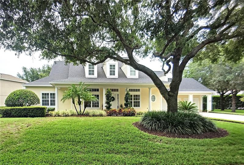 O5717256 Keenes Point Windermere, Real Estate  Homes, Condos, For Sale Keenes Point Properties (FL)