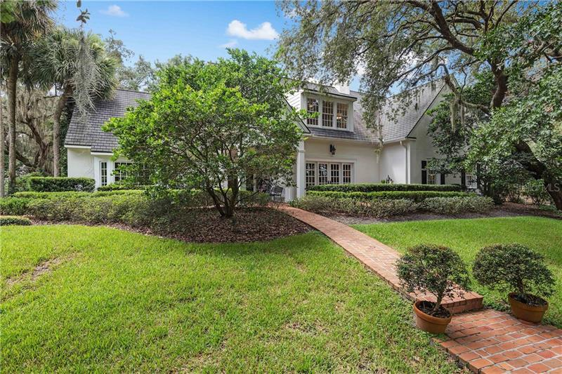 O5725156 Hills Winter Park, Real Estate  Homes, Condos, For Sale Hills Properties (FL)