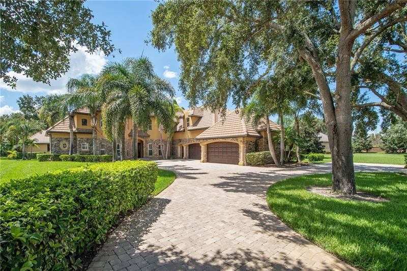 O5726556 Waterford Pointe Windermere, Real Estate  Homes, Condos, For Sale Waterford Pointe Properties (FL)