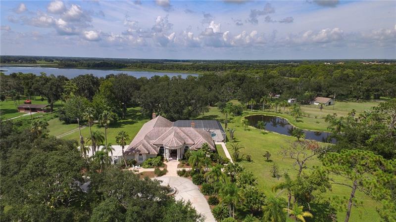 O5727356 Kissimmee Luxury Homes, Properties FL