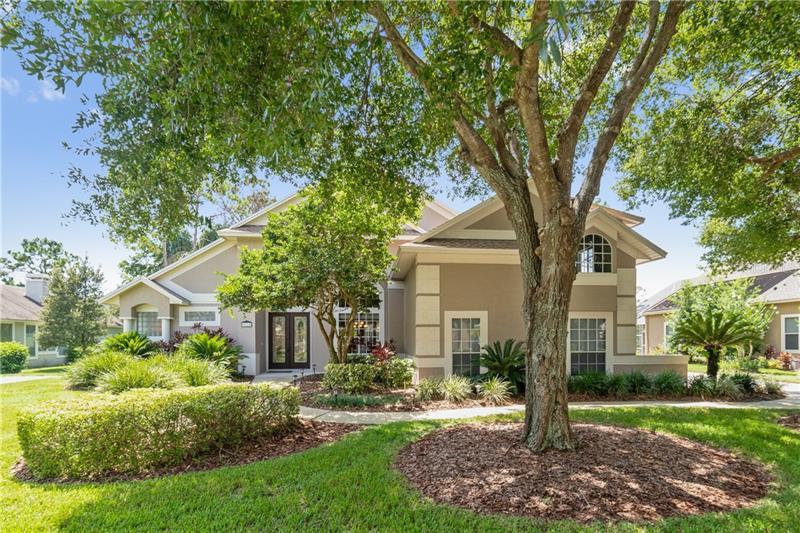 O5729356 Bristol Park Orlando, Real Estate  Homes, Condos, For Sale Bristol Park Properties (FL)