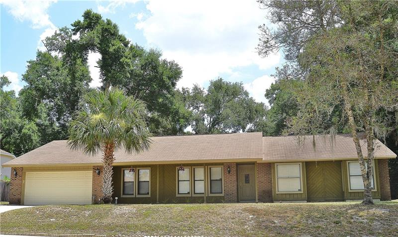 928 RED FOX, ALTAMONTE SPRINGS, FL, 32714