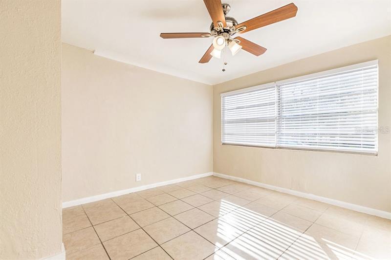 1578 S 15TH, ST PETERSBURG, FL, 33705