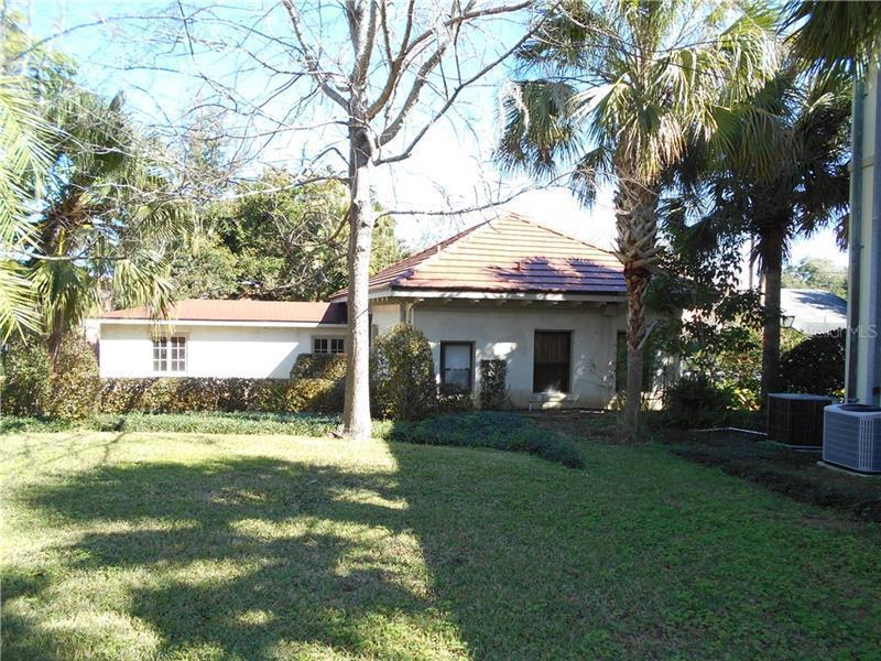 1505 NW ORANGE, WINTER HAVEN, FL, 33881