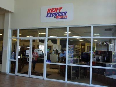3 PR-3 KM 19.9, BARRIO DOS CUERD, CANOVANAS, FL, 00729