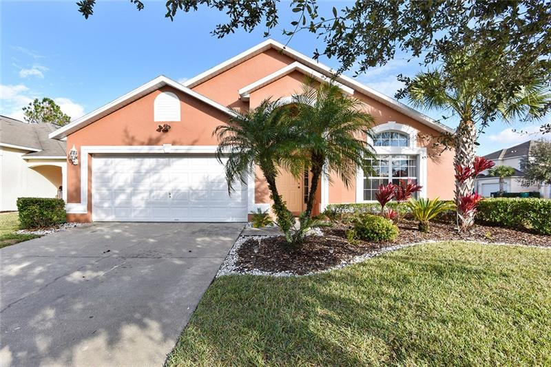 S4855656 Terra Verde Kissimmee, Real Estate  Homes, Condos, For Sale Terra Verde Properties (FL)