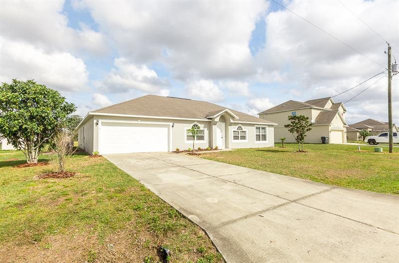 441  ADRIEL,  WINTER HAVEN, FL
