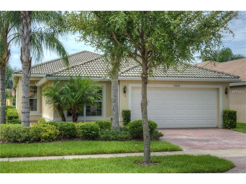15614  CRYSTAL WATERS,  WIMAUMA, FL