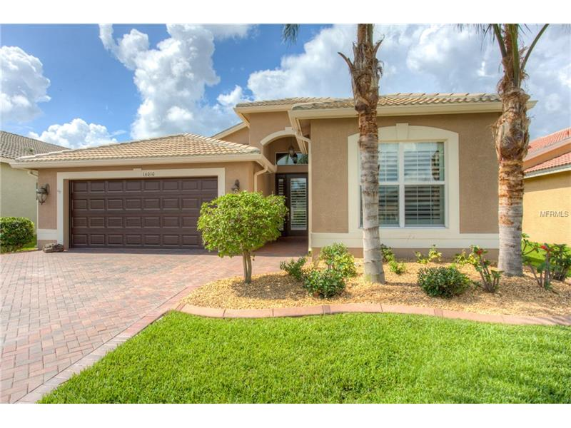 16010  GOLDEN LAKES,  WIMAUMA, FL