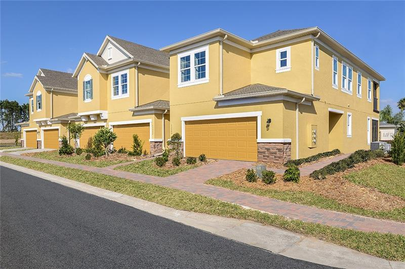 T3126456 Clermont Condos, Condo Sales, FL Condominiums Apartments