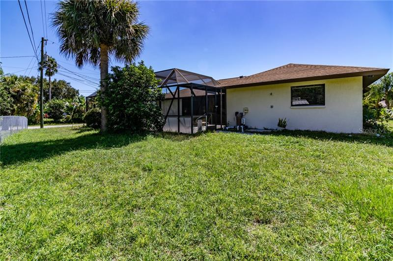 7514 ESCONDIDO, ENGLEWOOD, FL, 34224