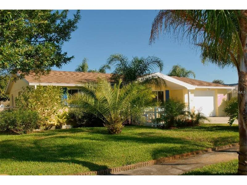 2 Bedroom Homes For Sale In Holiday Fl Holiday Mls Search Holiday Real Estate