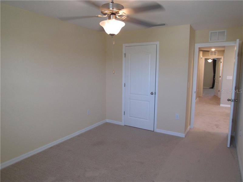 4813 SAN PALERMO, BRADENTON, FL, 34208