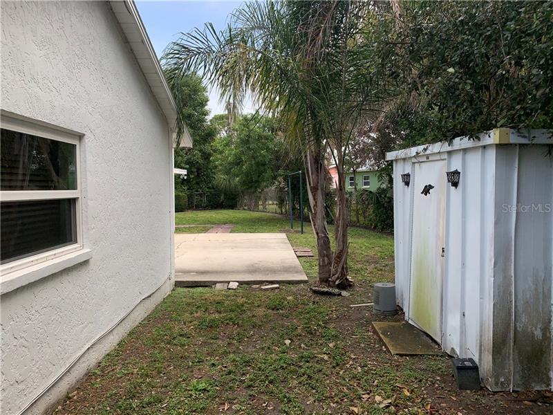 , ST PETERSBURG, FL, 33712