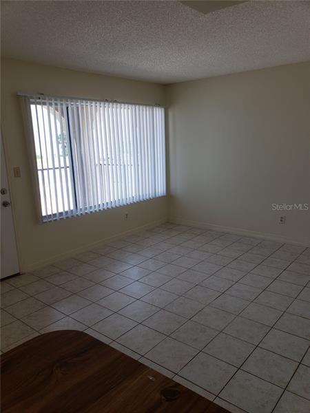 2100 S WASHINGTON 9, TITUSVILLE, FL, 32780
