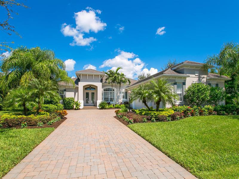 12315  NEWCASTLE,  LAKEWOOD RANCH, FL