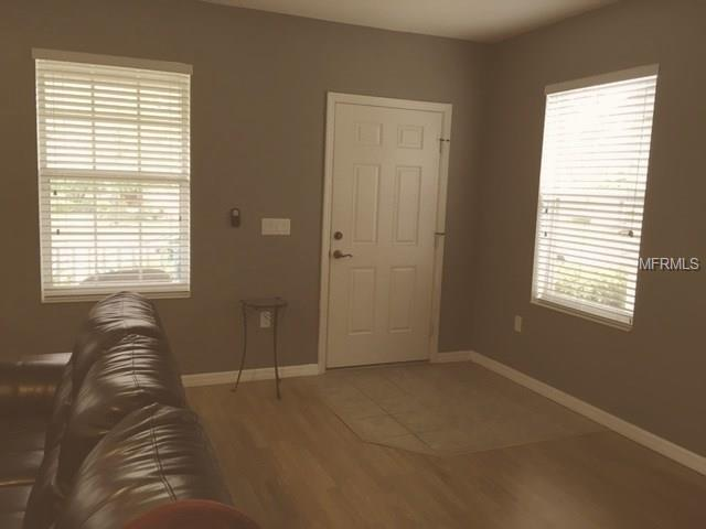 Photo of 4743 Charles Partin Drive (A4152723) 4