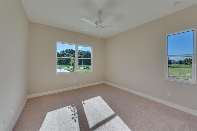 4924 TOBERMORY, BRADENTON, FL, 34211