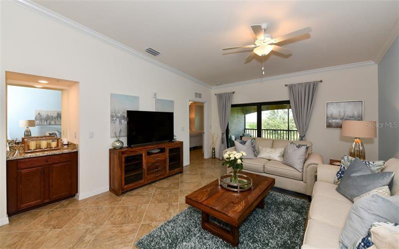 5547 PALMER 202, BRADENTON, FL, 34211