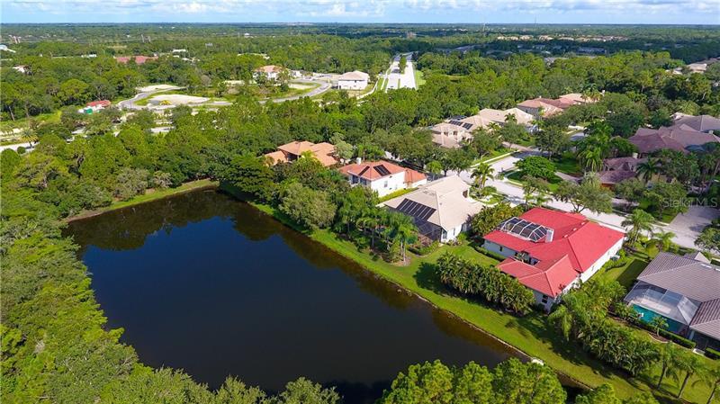 9416 ROYAL CALCUTTA, BRADENTON, FL, 34202